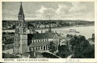 Baden Württemberg