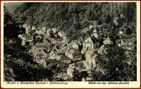 Berneck