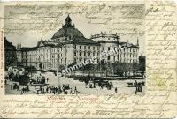 München_10