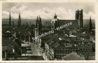 München_38