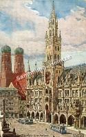 München_54