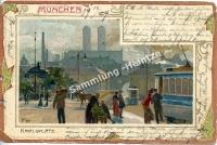 München_69