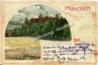 München_70