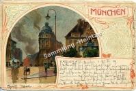 München_71