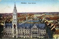 München_82