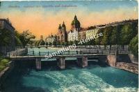 München_84