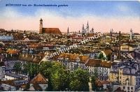 München_86