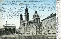 München_89
