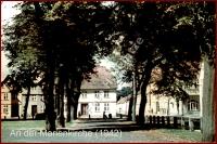 Altes Neubrandenburg_4