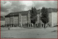 Altes Neubrandenburg_1