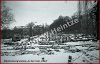 Altes Neubrandenburg_2