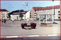 Altes Neubrandenburg_3