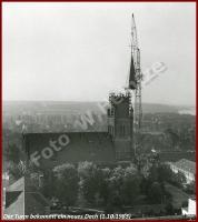 Altes Neubrandenburg_6
