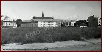 Altes Neubrandenburg_7