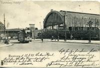 Bahn_19