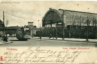 Bahn_20