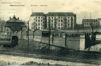 Bahn_21