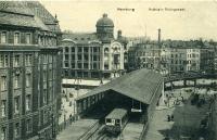 Bahn_25
