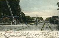 Bahn_26