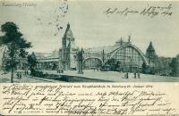 Bahn_2