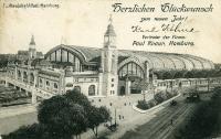 Bahn_6