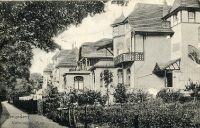 Bergedorf_2