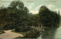 Bergedorf_3