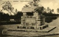 Denkmale