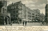 Eimsbüttel_17