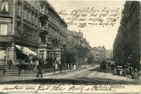 Eimsbüttel_19