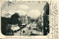 Eimsbüttel_2