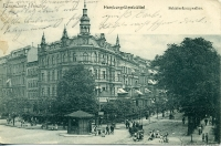 Eimsbüttel_4