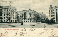 Eimsbüttel_6