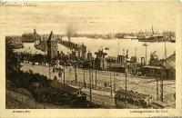 Hafen_31