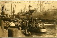 Hafen_33