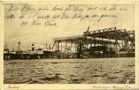 Hafen_34