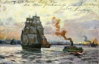 Hafen_40