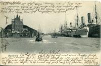 Hafen_44