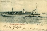 Hafen_46