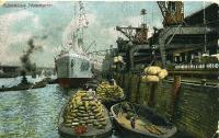 Hafen_48