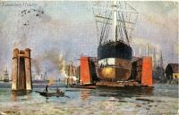 Hafen_49
