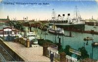 Hafen_50
