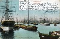 Hafen_51