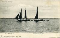 Hafen_54
