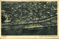 Hafen_56