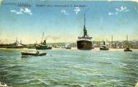 Hafen_58