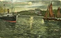 Hafen_59