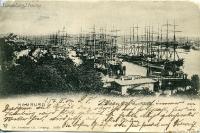 Hafen_60