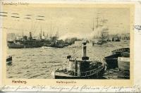 Hafen_61