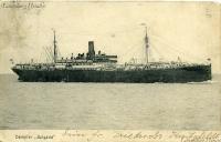 Hafen_62